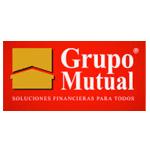 grupomutual